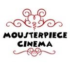 mousterpiece-cinema