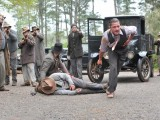 scene-from-lawless