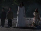 209-La_Llorona_with_children