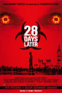 28-Days-Later-Posters-201x300