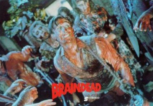 Braindead (Dead Alive)