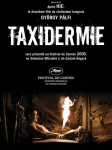 Greatest Horror Films Taxerdimia
