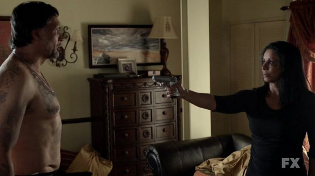 Sons Of Anarchy Ep 506 Small World Killing As Coping Popoptiq