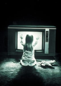 Greatest Horror Films Poltergeist