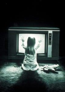 Greatest Horror Films Poltergeist