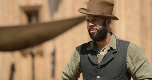 Hell on Wheels s02e08 promo pic 2