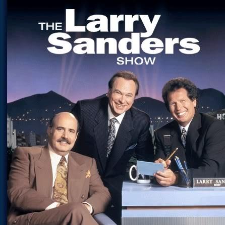 Larry-Sanders1.jpg