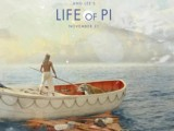 Life-of-Pi-DI-to-L8