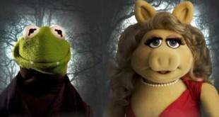 Muppets_Twilight-142965