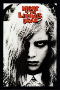 Night of the Living Dead - The Original