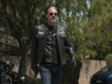 Sons of Anarchy S05E07 promo pic2