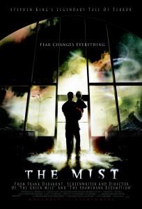 Greatest Horror Films The Mist