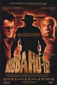 bubba-ho-tep-202x300