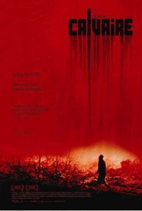 Greatest Horror Films Calvaire