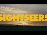 first-trailer-for-ben-wheatleys-sightseers-watch-now-112609-00-470-75