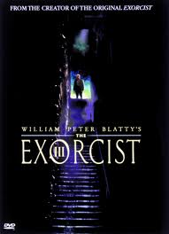 Greatest Horror Films Exorcist