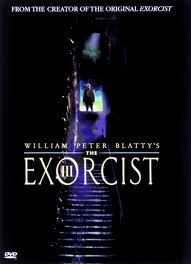 Greatest Horror Films Exorcist