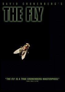 Greatest Horror Films The Fly