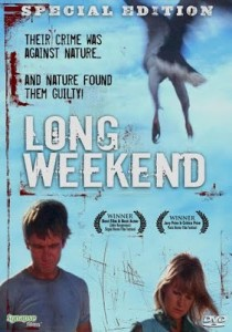 long-weekend-poster-210x300