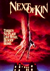 Greatest Horror Films Next Of Kin