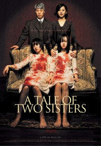 Greatest Horror Films A Tale of Two Sisters