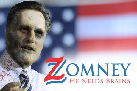 Joss Whedon is Right: Zombies are the most Political of Monsters