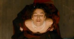 Anna Karenina trailer 2