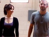Bradley-Cooper-Jennifer-Lawrence-Silver-Linings-Playbook-dancing