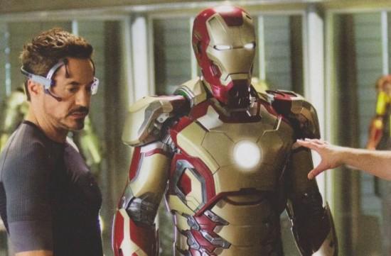 Iron-Man-3-1-550x361