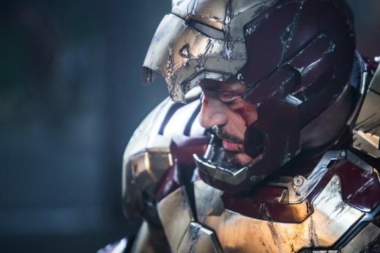 Iron-Man-3-550x366