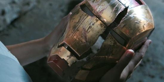 Iron-Man-3-broken-helmet-header