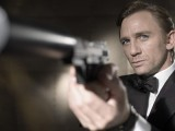 James-Bond-3D-Skyfall-Interview