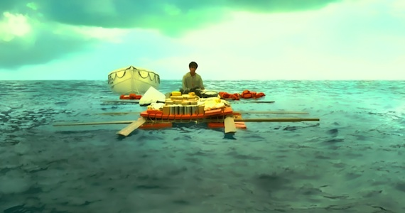 Life-of-Pi-Suraj-Sharma-Boat