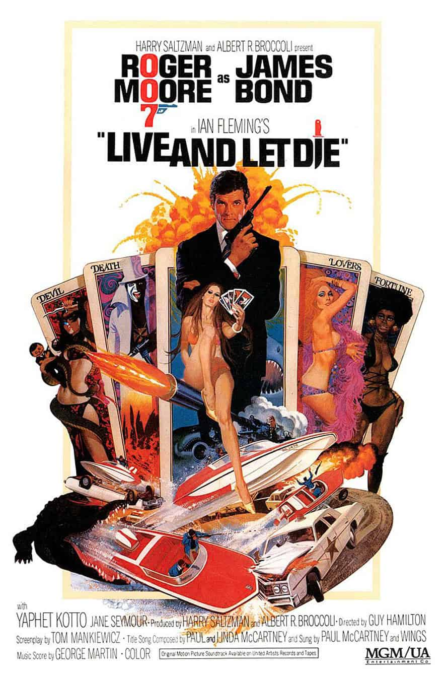 Live-And-Let-Die-Poster-03