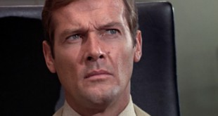 Live-and-Let-Die-Roger-Moore