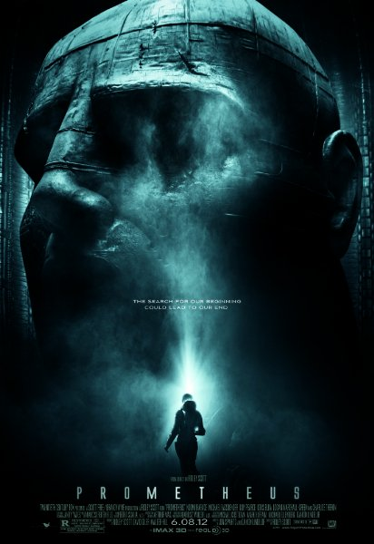 Best_Movie_Posters_2012