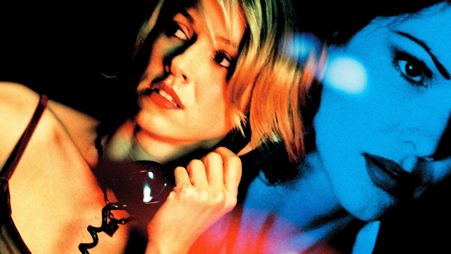 David Lynch Special – 'Mulholland Drive'