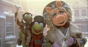 Muppet-Christmas-bv01