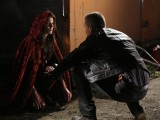 Once Upon a Time S02E06 promo pic2