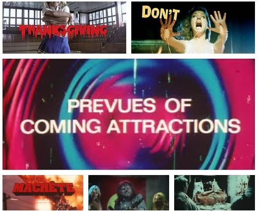 The 2000's: A Vital Decade in Horror Cinema (pt 2)