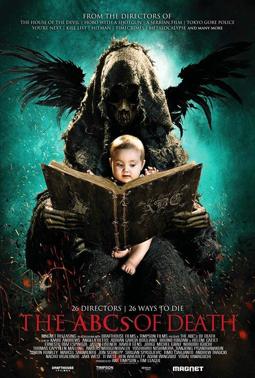 abcs_of_death_poster