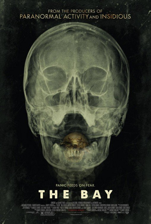 The_Bay_Poster