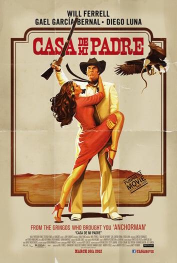 casa_de_mi_padre_movie