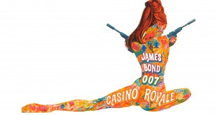 casino-royale-1967-02