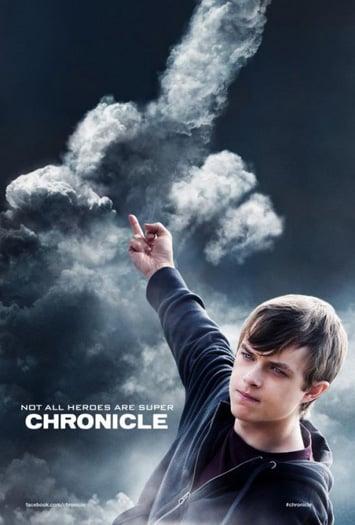 chronicle_movie