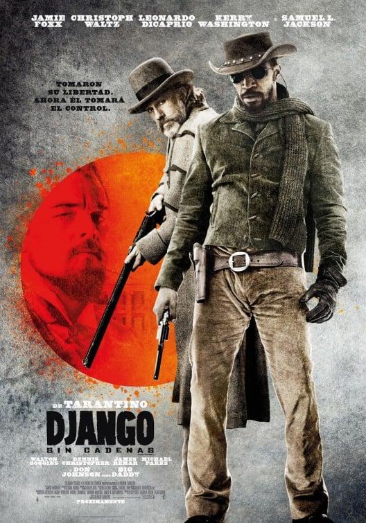 django_unchained_poster_art