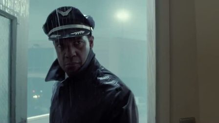 NYFF 2012: 'Flight'  is a must see