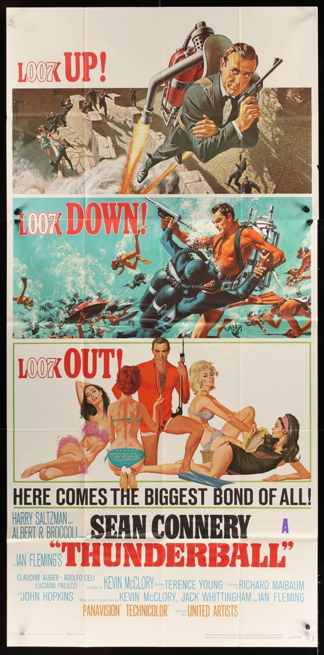 thunderball-review