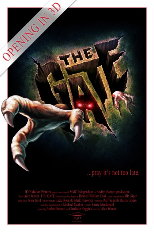 The_Gate_Poster