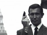 george-lazenby-007-james-bond